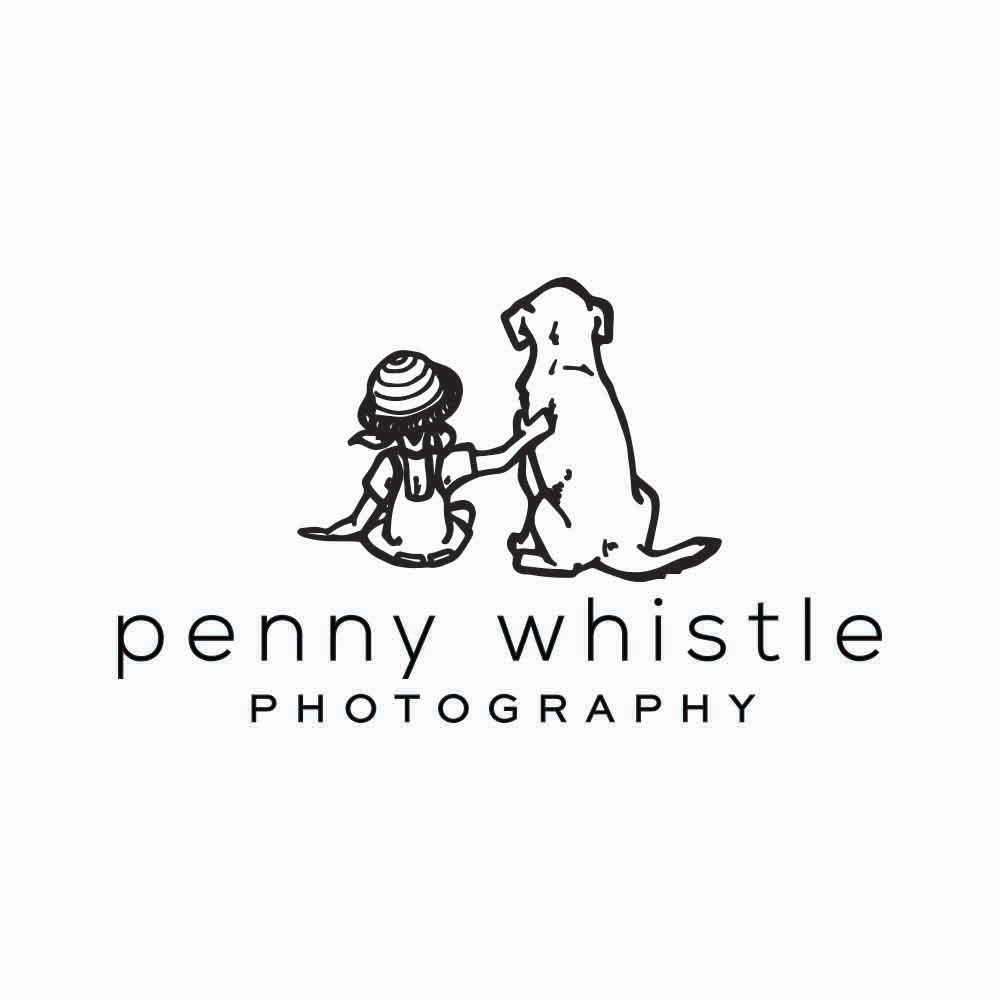 Penny Whistle Photogtaphy
